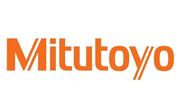 株式会社 ミツトヨ